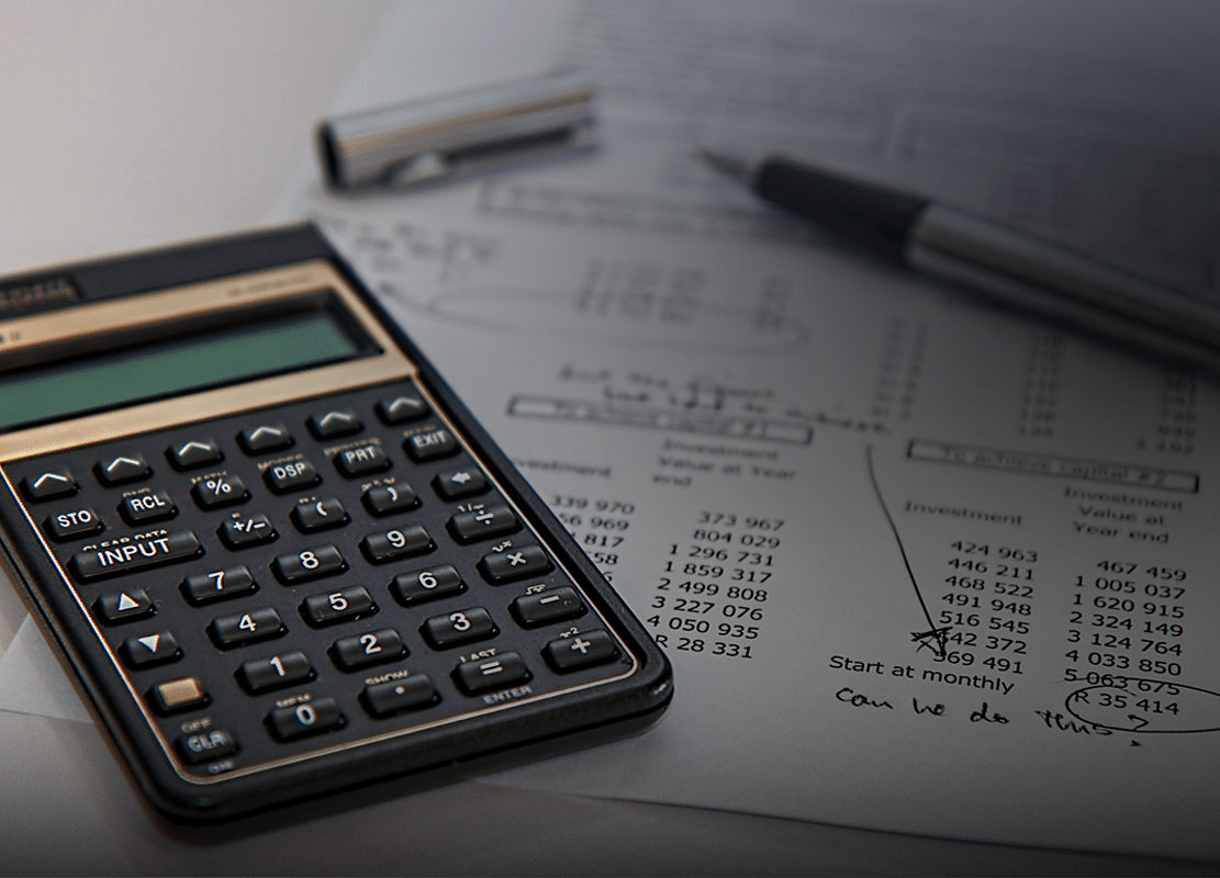 The Central Role Of Accounting Quality In Investment Decisions
