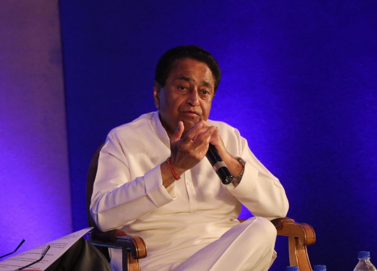 Madhya Pradesh Politics: No Floor Test Conducted, BJP Moves Supreme Court