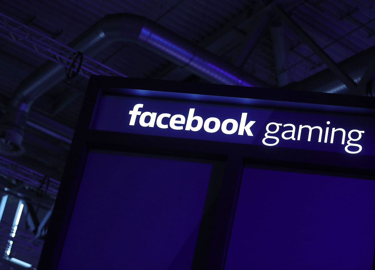 Facebook Gaming Grabs Market Share From Amazon's Twitch in 2019
