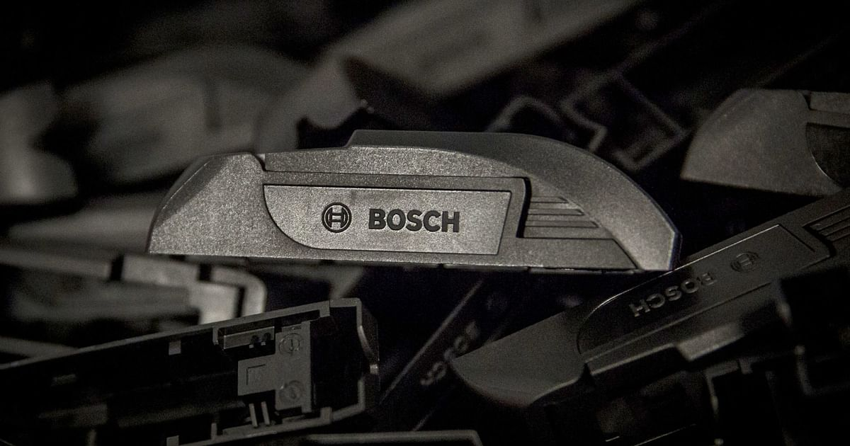 Bosch India Job Cuts: Bosch to Cut Thousands of Jobs in India as Auto Sales  Slump