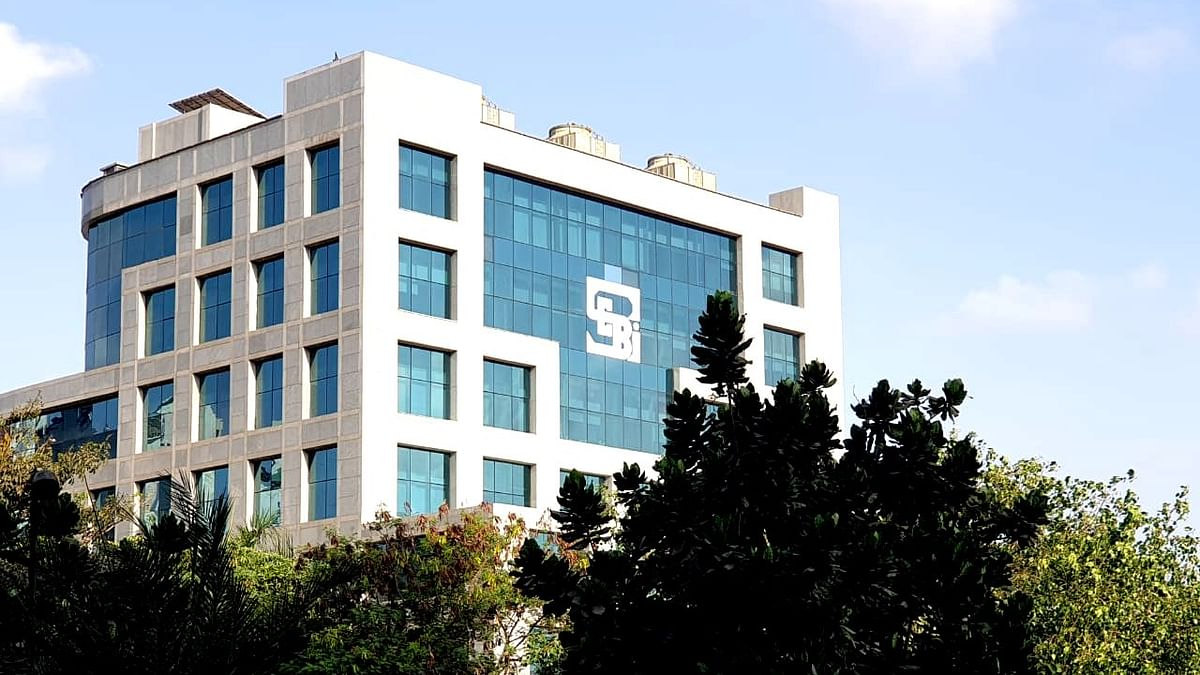 SEBI Takes Another Shot At Segregating Advisory And Distribution Services