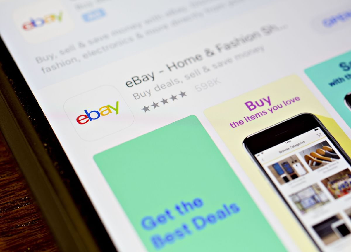 Facebook, EBay Crack Down on Fake Reviews After CMA Warning