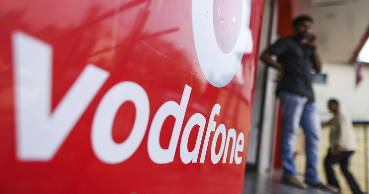 Default Fear Pushes India Funds to Ring-Fence Vodafone Idea Debt thumbnail