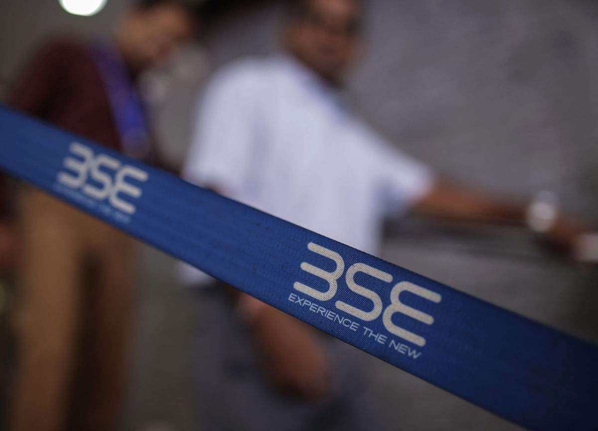 Stocks In News: Ashok Leyland, IRCTC, Religare Enterprises, Tasty Bite, Yes Bank