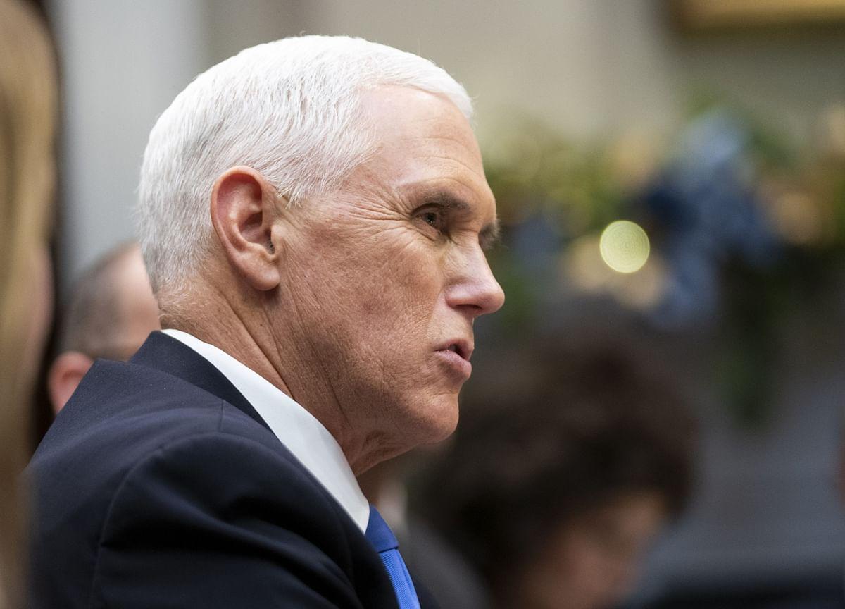 Ex-Trump Adviser Warns of Iranian Cyber Threat: Iran Update