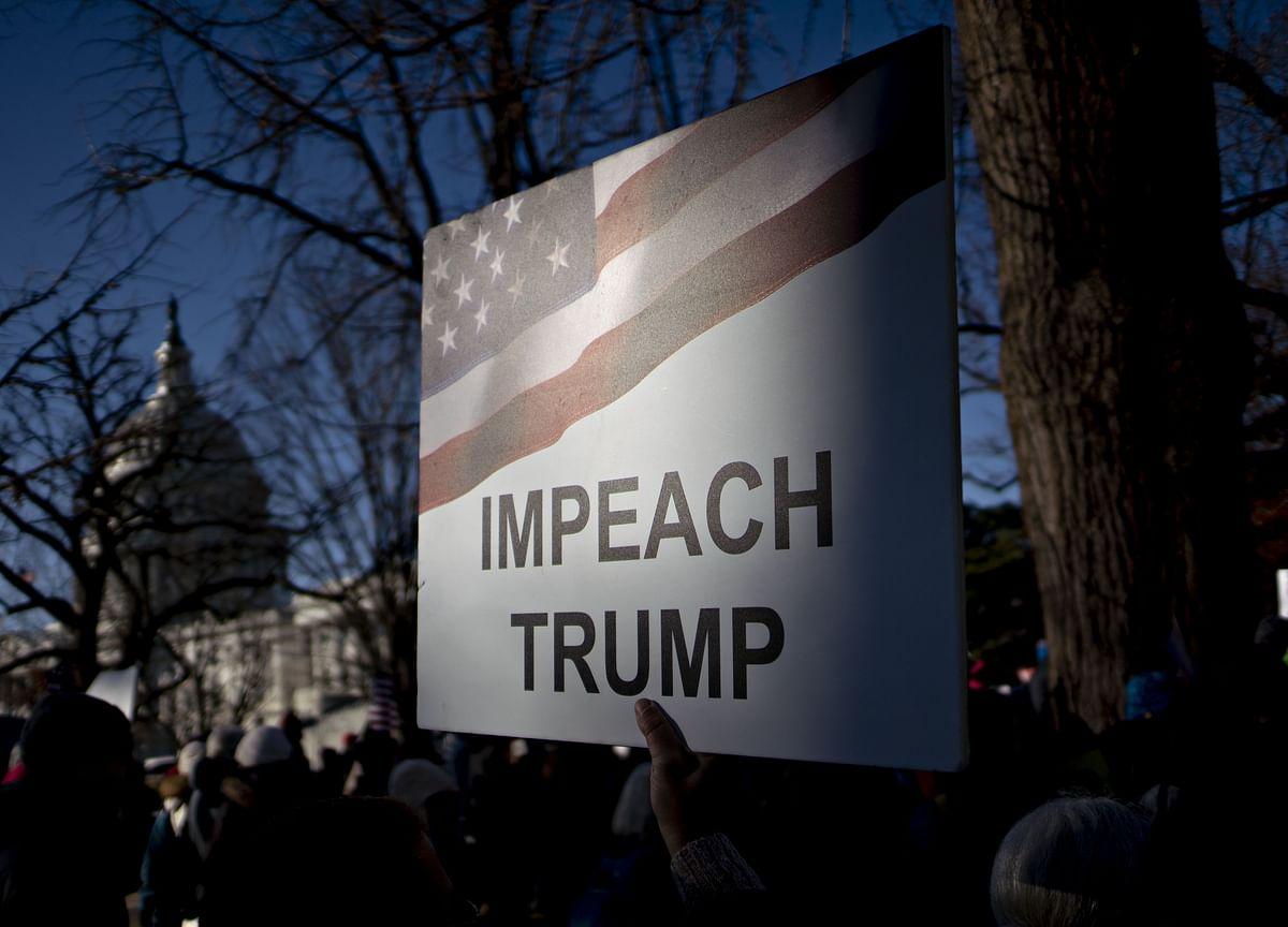 What Democrats Can Do Afterthe Senate AcquitsTrump