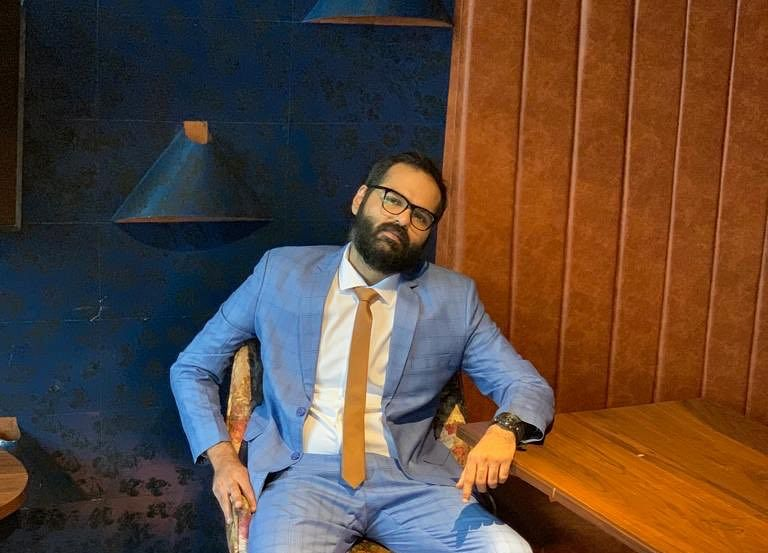 Ban On Kunal Kamra: Aviation Regulator Says Action Of Airlines In Complete Consonance With Regulations