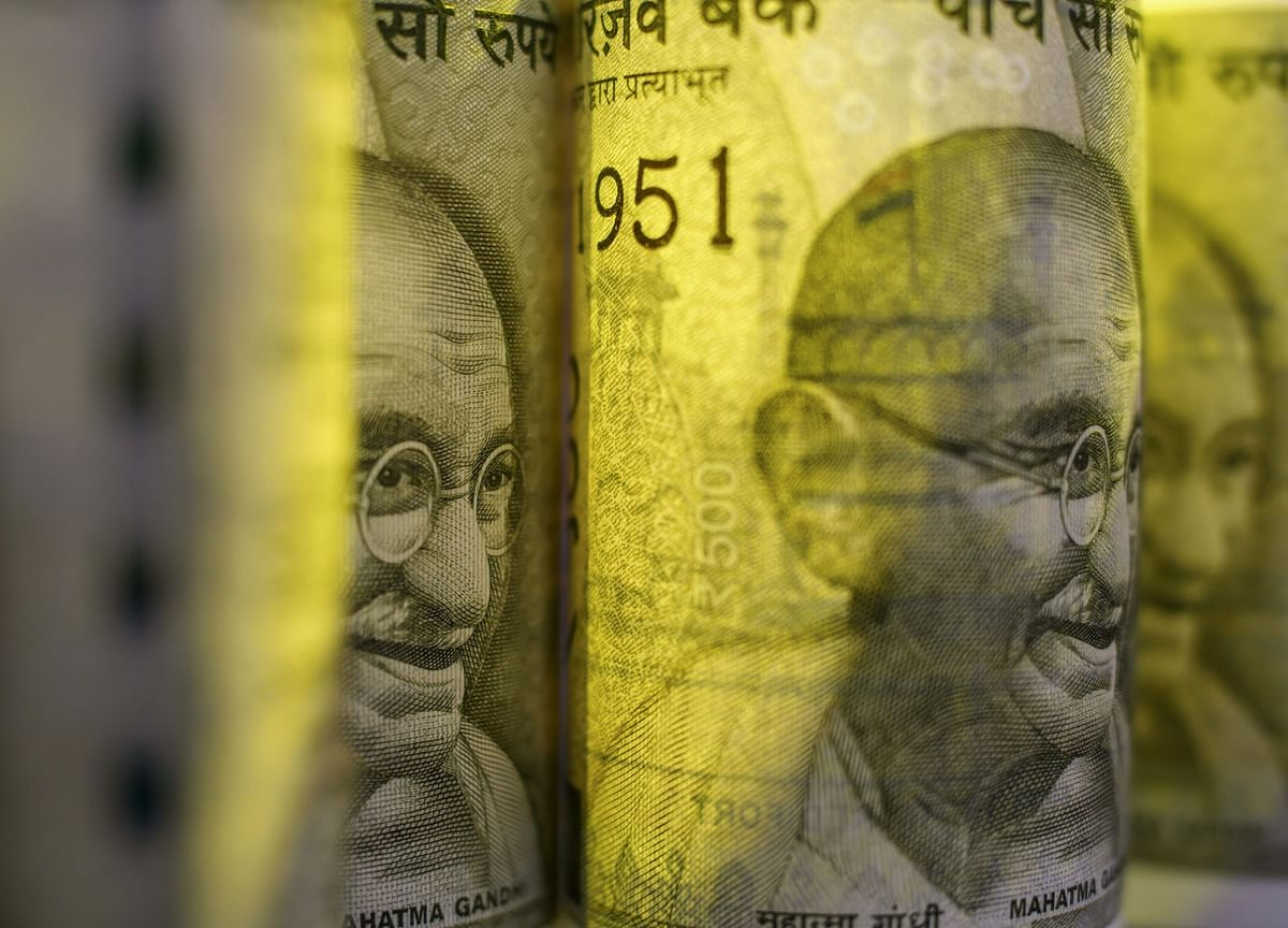 Inflows Into Equity Mutual Funds Rebound After Three Months Of Decline