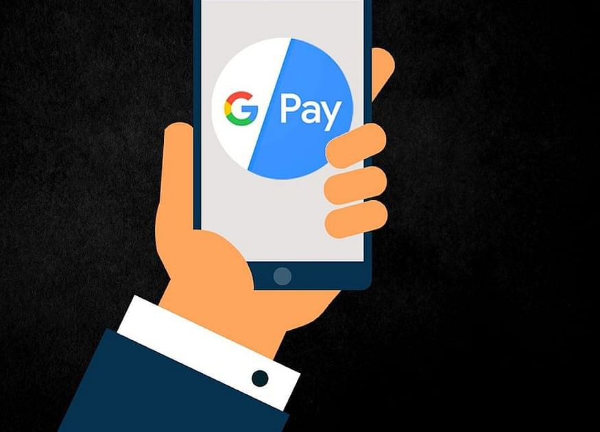 Delhi High Court Agrees To Hear Petition Seeking Suspension Of Google Pay