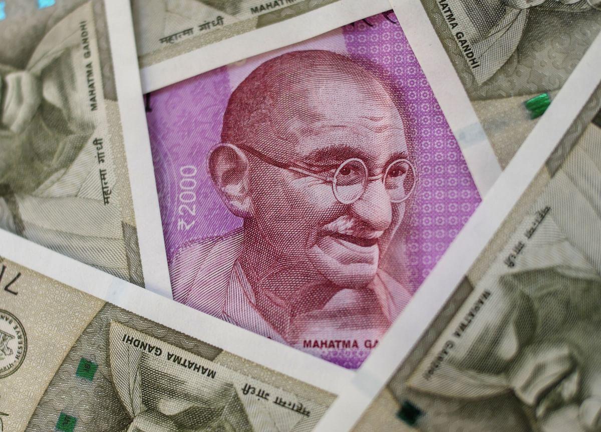 Economic Slowdown To Hit Insurers' Premium Collections: Moody's