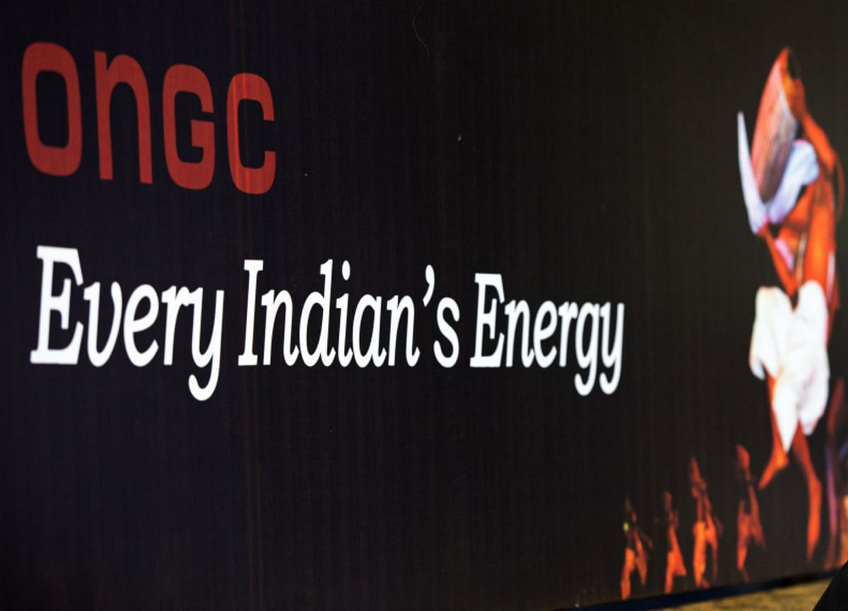 ONGC Wins All Seven Oil, Gas Blocks On Offer In Latest Auction Round