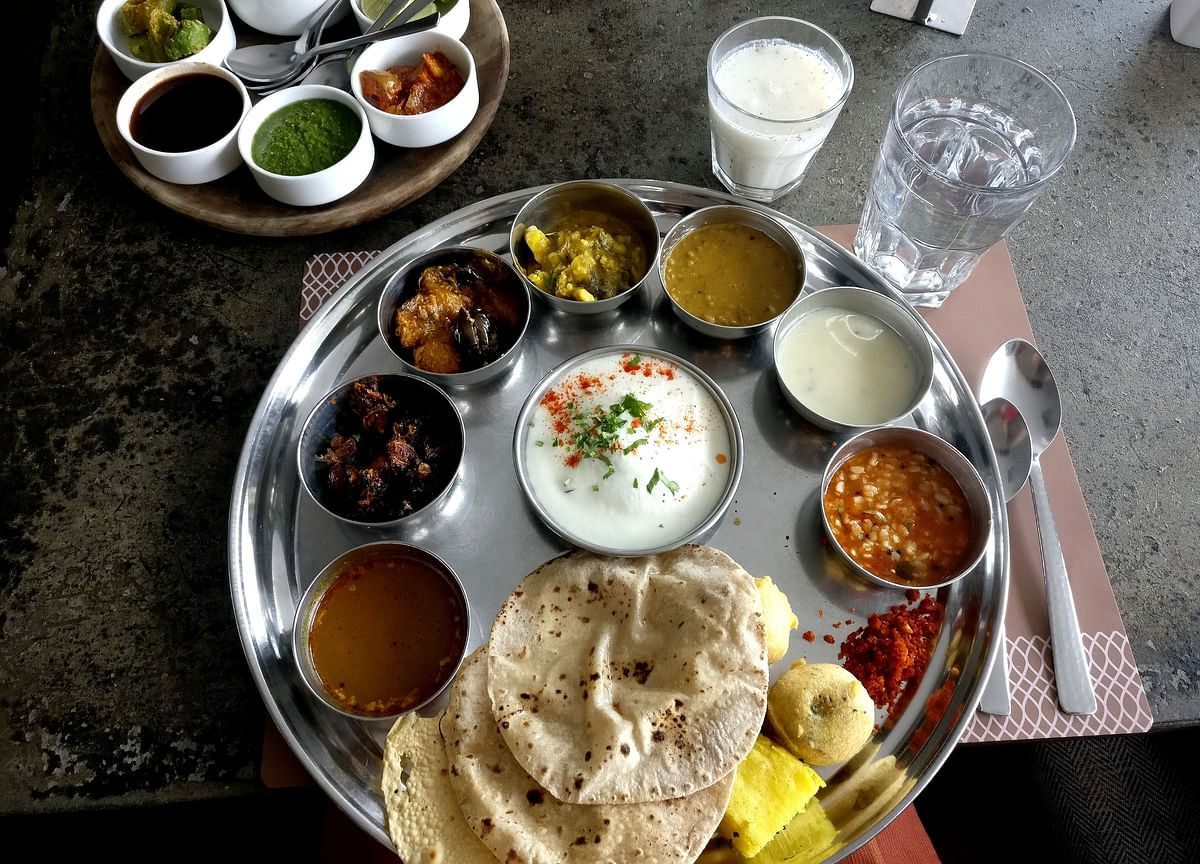 Economic Survey 2020: Thalinomics Analyses How Affordable Your Meal Is