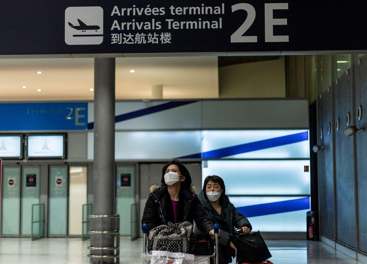 Here's How the Fight Against China Coronavirus Works