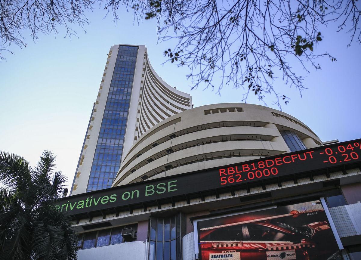 Stocks To Watch: Adani Ports, Allahabad Bank, HDFC,  SBI, TCS