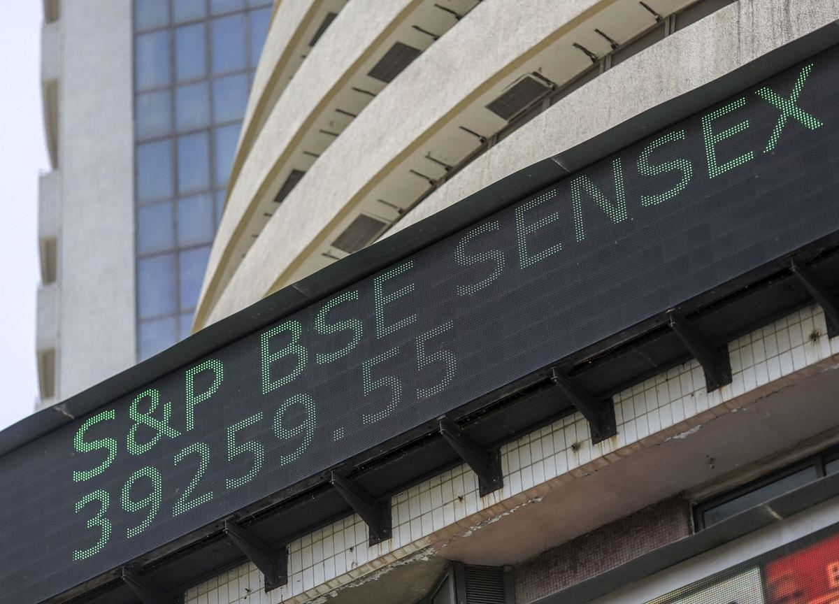 Stocks In News: Biocon, Dish TV, Dr. Reddy's, Fortis Healthcare, IndiGo, Indostar Capital, Wockhardt