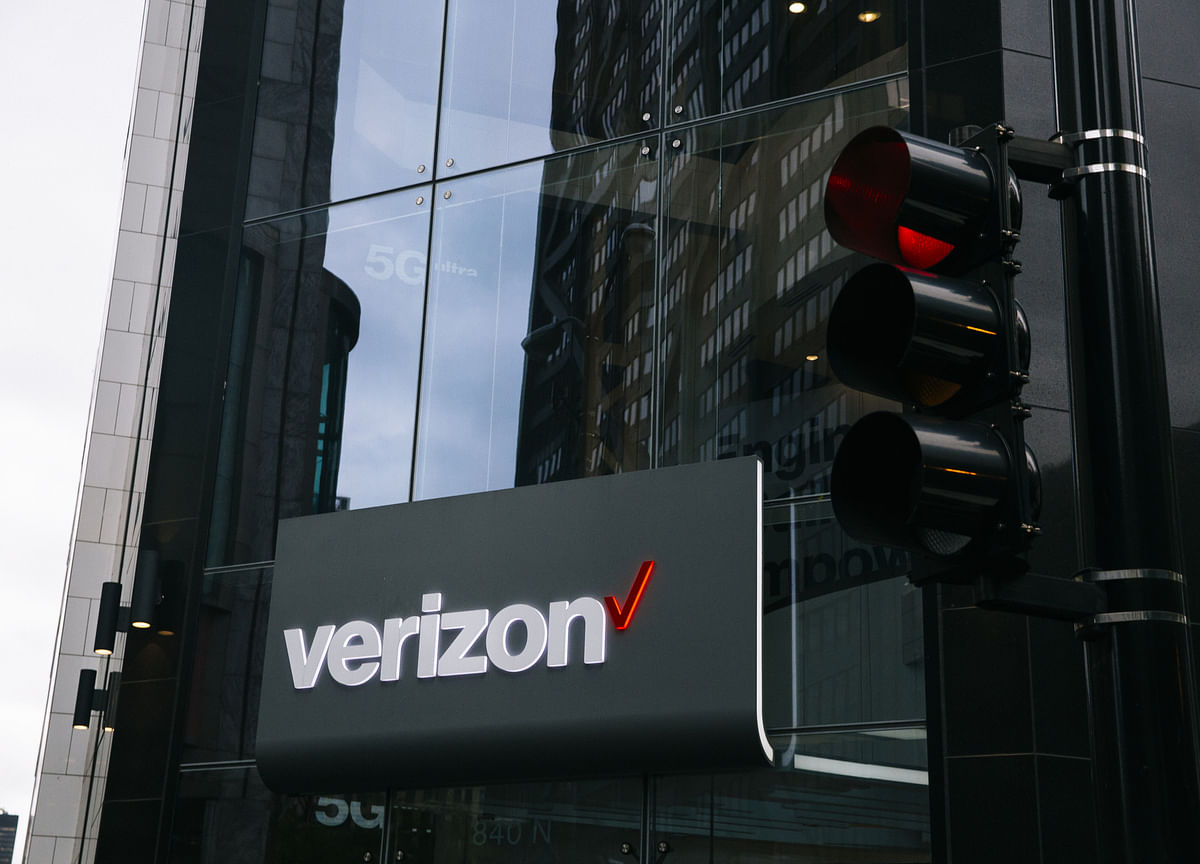 Davos 2020: We Are 'Surgical' On India Expansion Plans, Says Verizon Media's Gowrappan