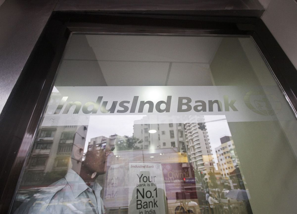 Hinduja Group Favours 26% Promoters' Stake In Private Banks