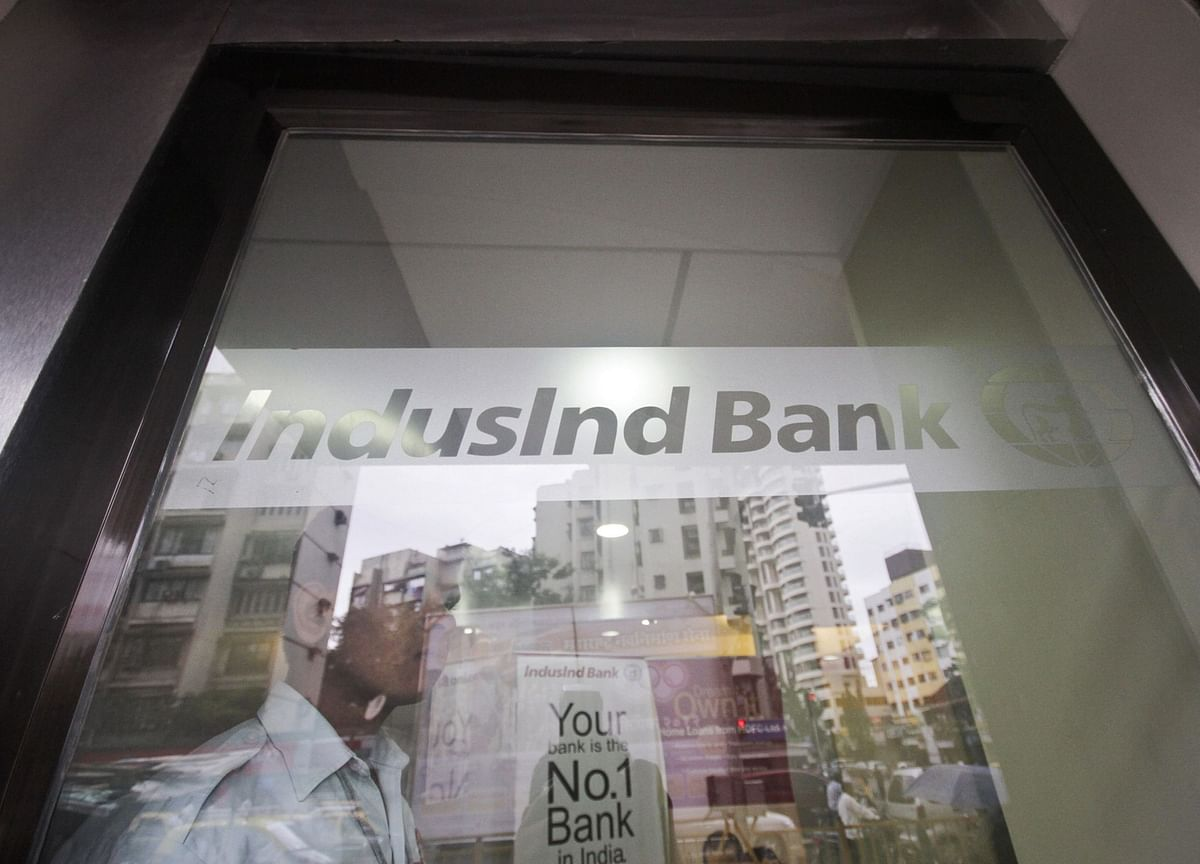 IndusInd Bank Q3 Results: Profit Misses Estimates, Asset Quality Improves