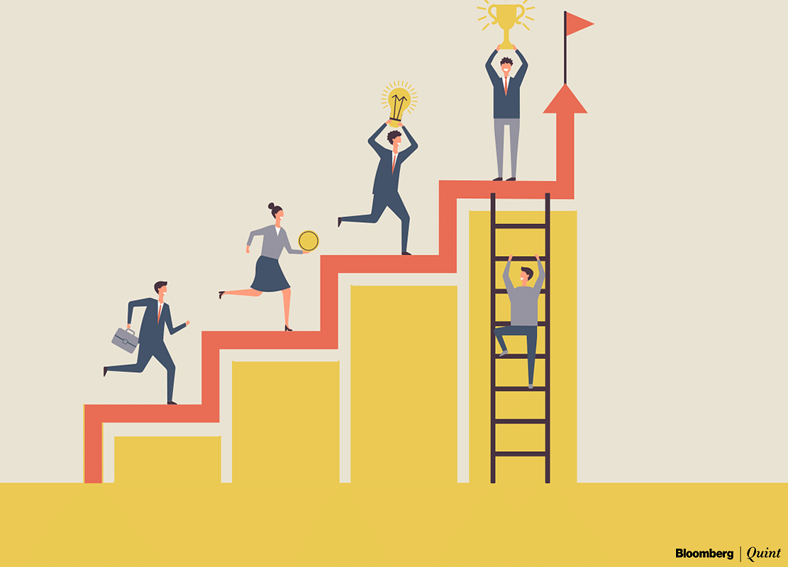 What Best-Performing Portfolio Managers Of 2019 Did Differently
