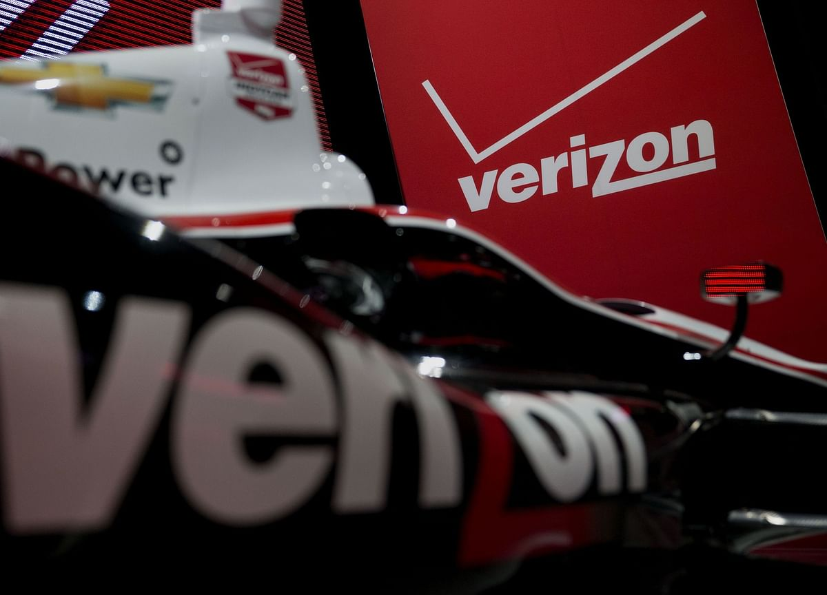 Verizon Abandons Video Bundles in Bid to Stem Cord Cutting