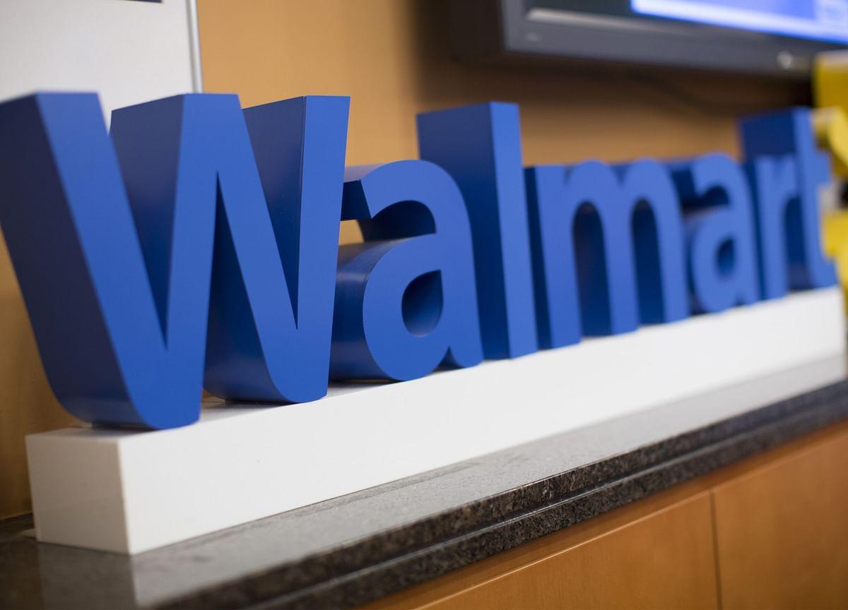 Walmart's South Africa Firm Plans Job Cuts in Profit Slump
