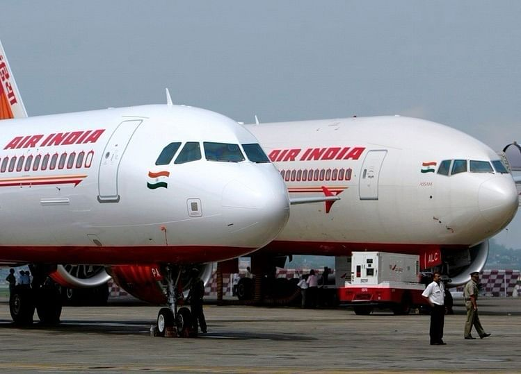India Seeks Two Flights to Bring Back Nationals From Hubei