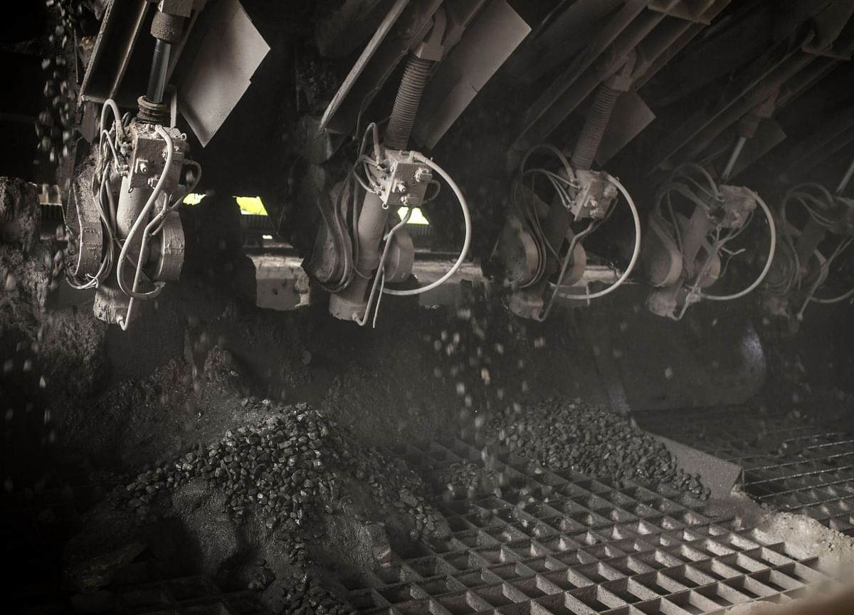 Analysts Repose Faith In Coal India After Q3 Results, Expect Better Q4