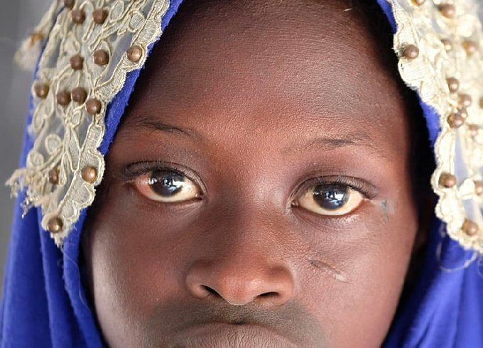 Five Million Children at Risk From Sahel Violence, Unicef Says