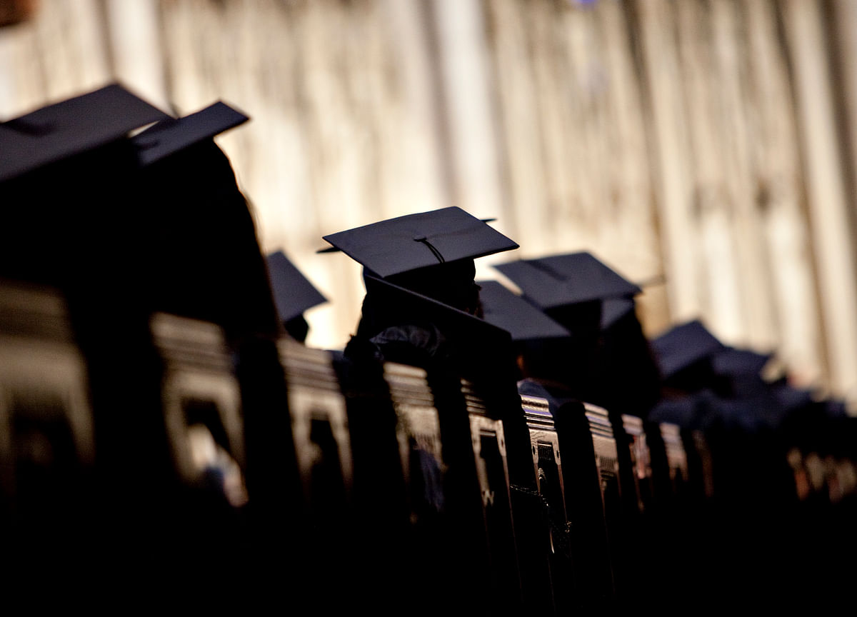 How To Save For Your Child's Higher Education