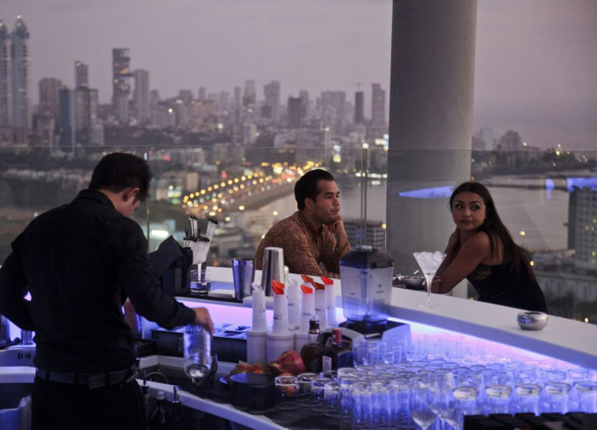 Speciality Restaurants Expects Mumbai's Nightlife Policy To Aid Only Weekend Business