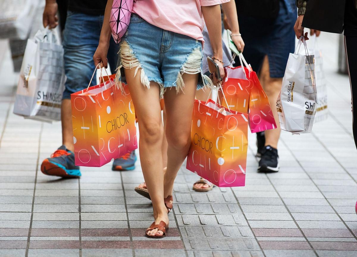Four CEOs Found the Secret to Thriving During the Retail Apocalypse