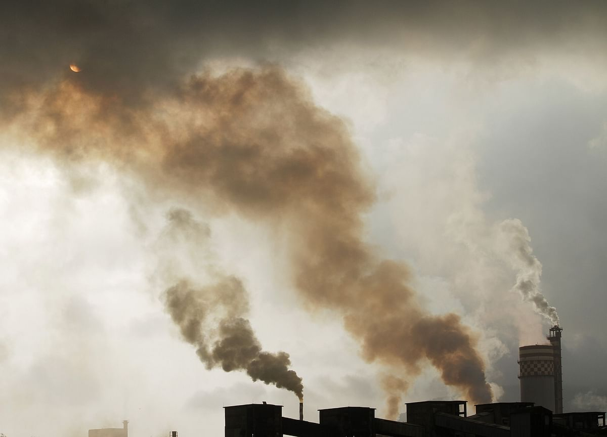 How Government's Push For Ease Of Doing Business Is Compromising Environment Regulation