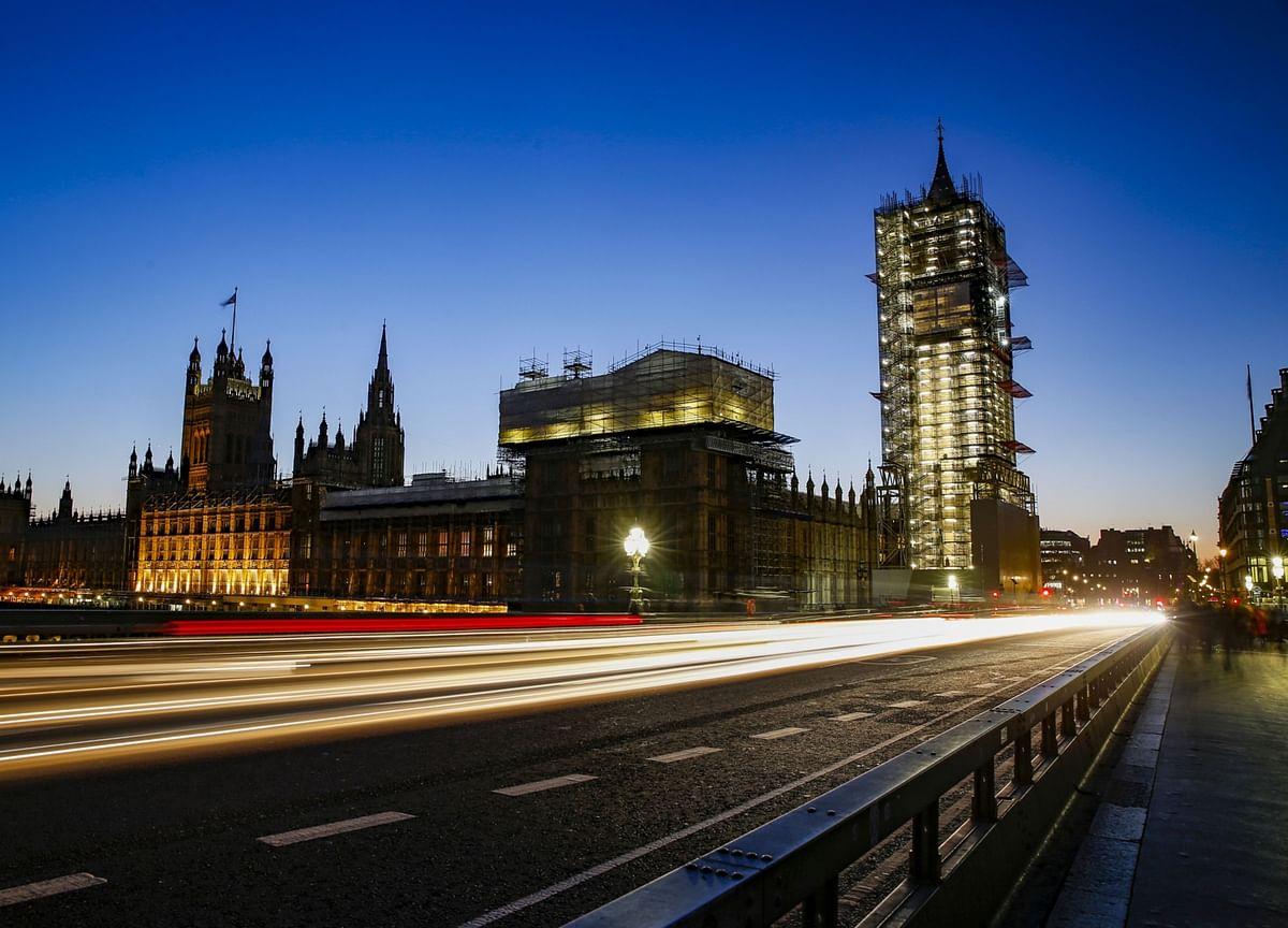 Seven Market Gurus Answer the Seven Big Post-Brexit Questions