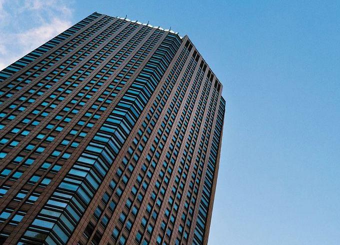 JPMorgan to Slash Hundreds of Jobs Across Its Consumer Unit