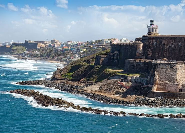 How to Explore the Best of Puerto Rico and Make a Difference, Too