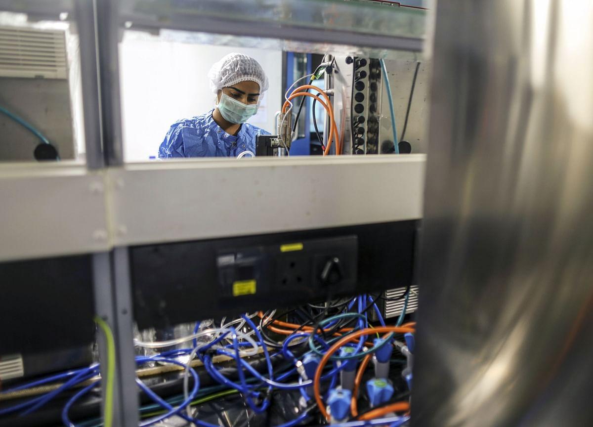 True North Buys 2.44% Stake In Biocon Biologics At $3 Billion Valuation