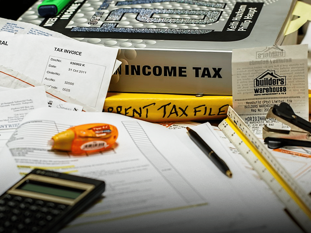 Budget 2020 — Improving The Tax Environment