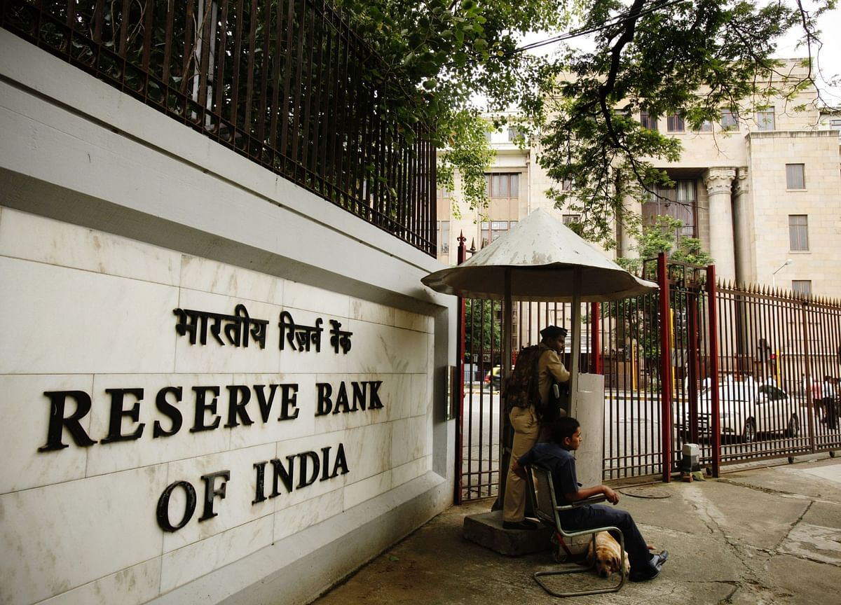 Monetary Policy: There Still May Be Space For More Easing