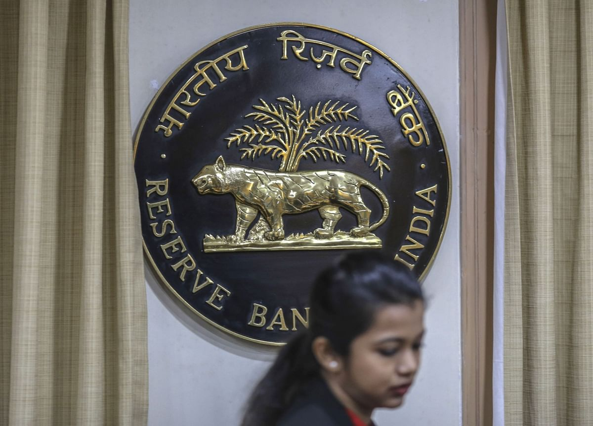 India Using Yield Curve Control as Rate Cuts Fail to Deliver