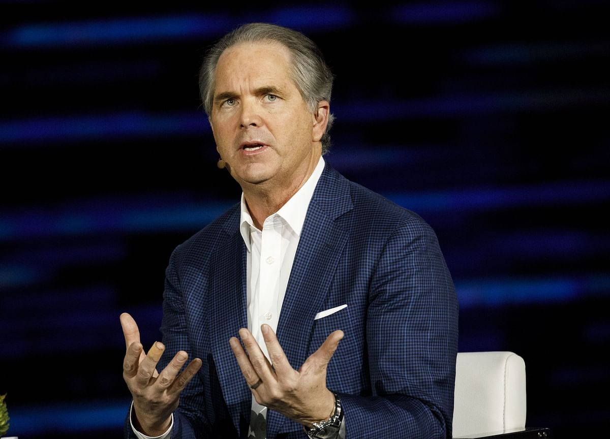 Hulu CEO to Step Down as Disney Consolidates Operations