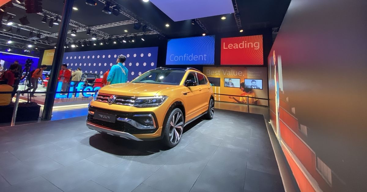 Auto Expo 2020 Ends With Over 70 New Launches Amid Record Attendance