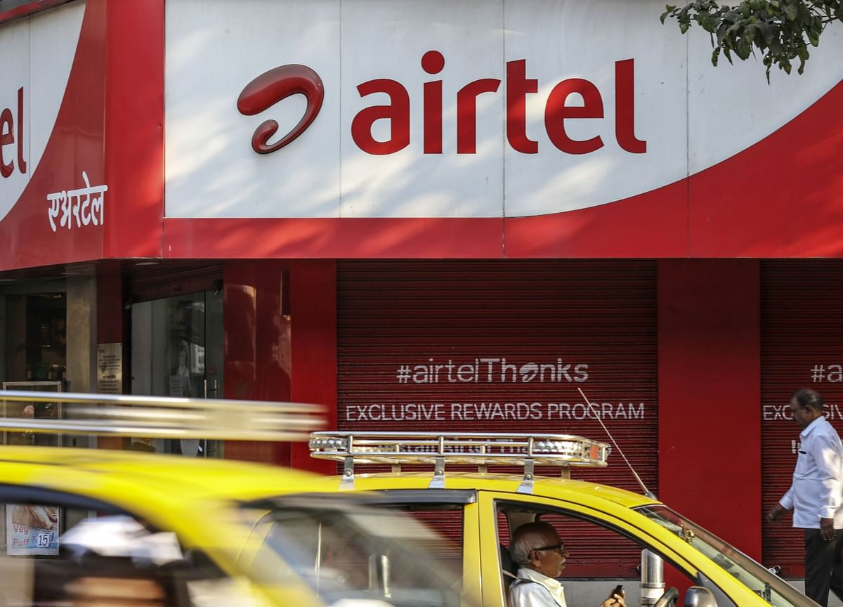 AGR Dues: Bharti Airtel Pays Additional Rs 8,004 Crore, Claims Compliance With Supreme Court Judgment