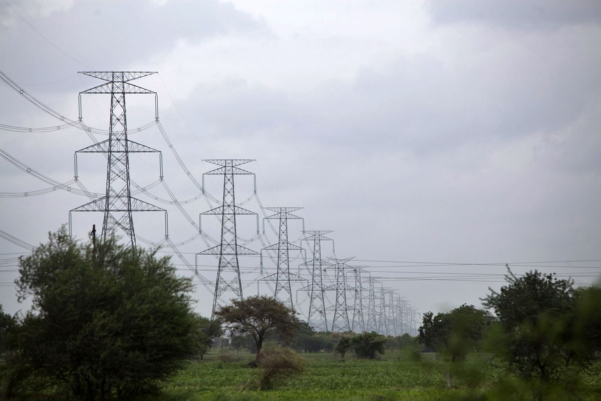 JSW Energy - Capex Cycle Commences: ICICI Securities