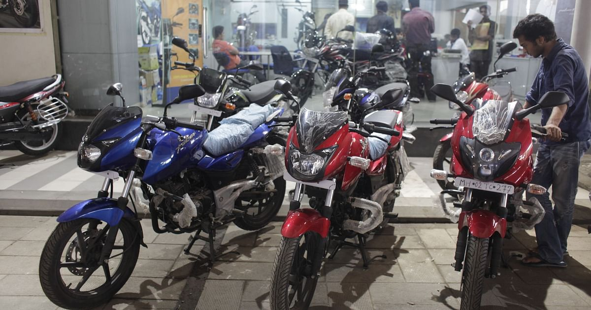 FADA Data: Retail Auto Sales Fall 7% In January, Says Dealer Body