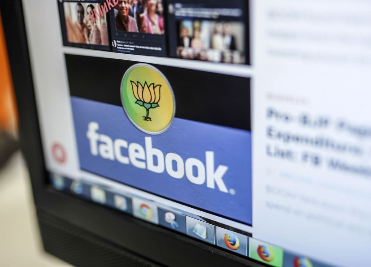 400 Million Social Media Users Are Set to Lose Their Anonymity in India