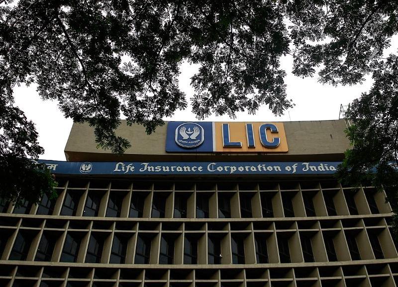 India to Hire Deloitte, SBI Caps to HelpLIC Prepare for IPO
