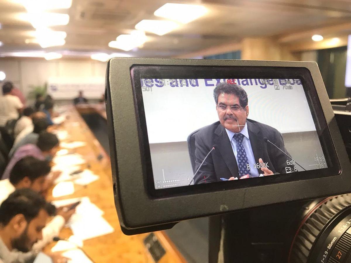 SEBI Amends MF, InvIT And Investment Adviser Regulations