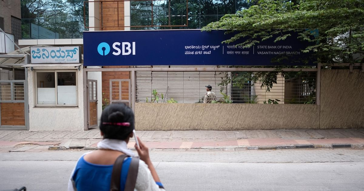 SBI Cards IPO To Open For Subscription On March 2
