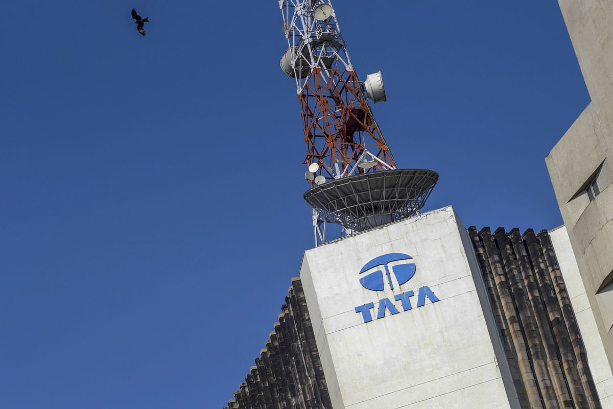 Tata Communications Q4 Review - Deal Conversions Remain Lackluster: Motilal Oswal