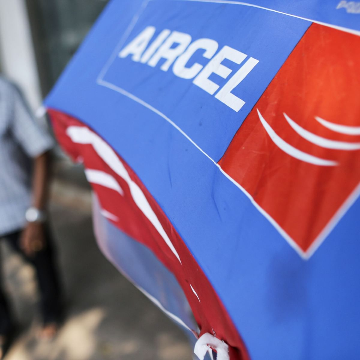 Telecom Department Challenges Aircel's Resolution Plan